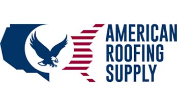 american-roofing-supply