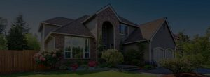 Fort Collins Loveland Roofing Company