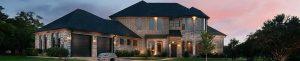 free colorado roofing estimate
