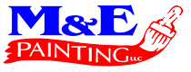 m-and-e-painting-logo1