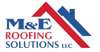 M&E Roofing Solutions