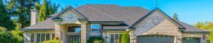 mande roofing solutions